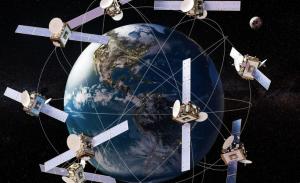 Het 5G congres op 15 september in de Melkweg (update) en veelmeer