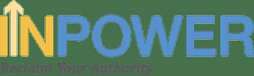 InPower Community Update: June2019