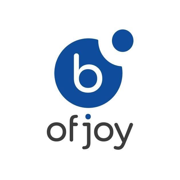 B of Joy